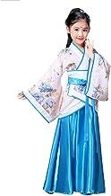 Amazon.es: disfraz japonesa