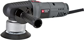 Best porter cable plaster sander Reviews
