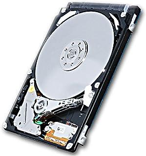【512セクター】 TOSHIBA HDD 東芝 2.5HDD MK1661GSYN (160GB 7200RPM 16MB S-ATA)