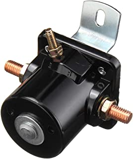 Best ford 8n tractor starter problems Reviews