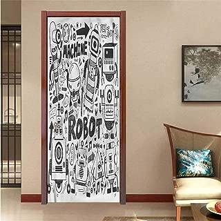 Best mr robot wallpaper Reviews