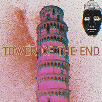 Tower of the End