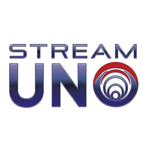 Stream Uno Tv