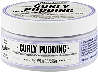 Miss Jessie's Curly Pudding, 8.0 OZ