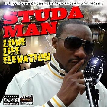 Love, Life, Elevation