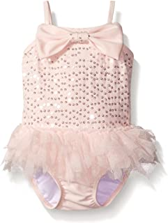 twinkle toes baby boutique