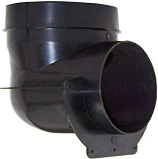 Best 4 inch oval duct Reviews