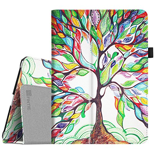 Fintie Folio Funda para iPad 9.7