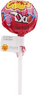Chupa Chups Candy Lolly Pop - 29 gm