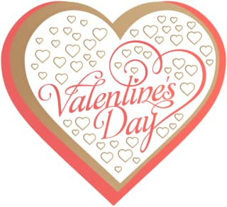 Valentine s Day Special
