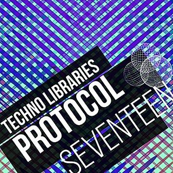 Protocol 17