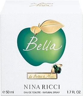Best nina ricci nina perfume 50ml Reviews