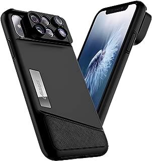 Best iphone camera dust warranty Reviews