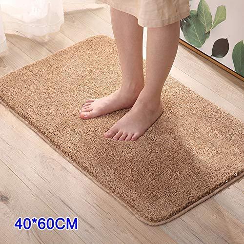 Willlly Indoor deurmat Super Absorbent Mud Water Low Profile Mats Machine Wasbaar Non Slip Mats Sale Home Dagelijks gebruik product