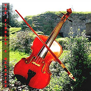 The Fiddler's Melodies