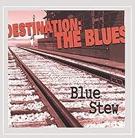 Destination: the Blues
