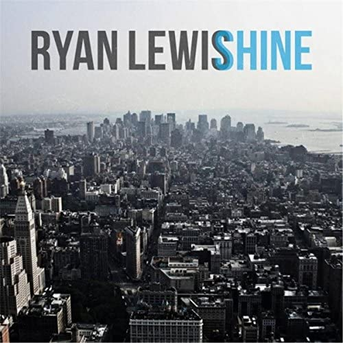 The Ryan Lewis Project