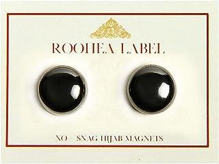 Magnetic Hijab Pins , No - Snag , Premium Quality