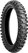 Bridgestone M204 Motocross Rear Tire 80/100-12