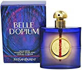 Belle D'Opium Eau De Parfum Spray - Belle D'Opium - 50ml/1.6oz by Yves Saint Laurent