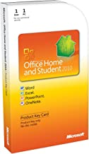 microsoft student and home 2010 product key