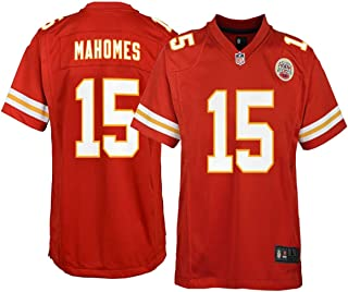 Best chiefs mahomes jersey Reviews