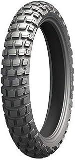 Suchergebnis Auf Für Pkw Reifen R Bis 170 Km H Pkw Reifen Auto Motorrad
