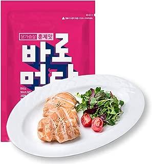 Best tyson frozen grilled chicken breast fillets Reviews