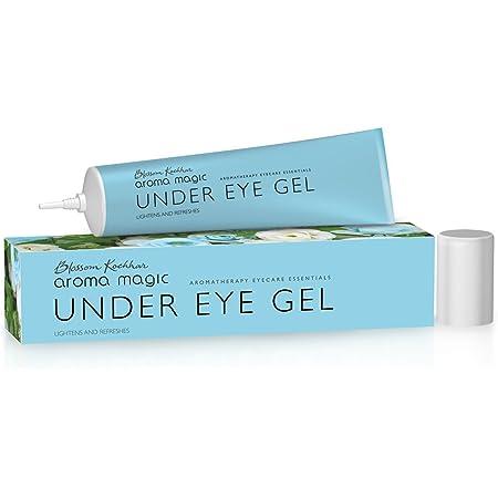 Aroma Magic Under Eye Gel, 20g