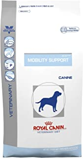 Royal Canin Veterinary Diet Canine Mobility Support JS - 17.6lb