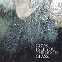 I See You Through Glass