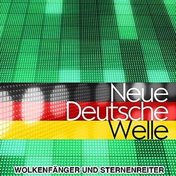 Neue Deutsche Welle - Die größten NDW Hits