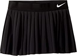 Victory Tennis Skirt (Little Kids/Big Kids)