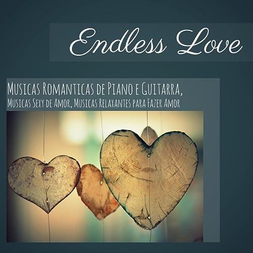 Sinfonia Tranquila de Musicas Romanticas Piano Guru en Amazon ...