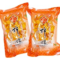 紀州自然菓 ひと口干し柿 柿っ娘 100g×2袋(国産ドライフルーツ)