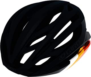 Giro Syntax Bike Helmet with MIPS