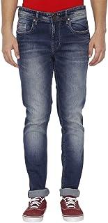 c3892c1dd86 Lee Cooper Men's Jeans Online: Buy Lee Cooper Men's Jeans at Best ...