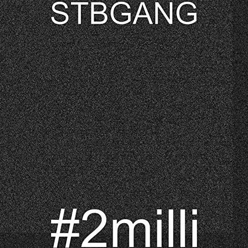 STBGANG feat. Intercashtional sincere cash & CuzzinDee