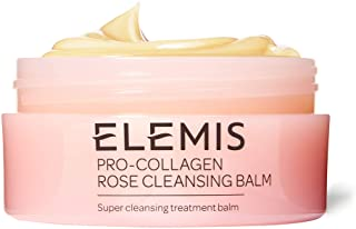 Sponsored Ad - ELEMIS Pro-Collagen Cleansing Balm, Super Cleansing Treatment Balm