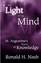 Light of the Mind, The