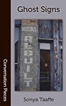 Ghost Signs (Conversation Pieces Book 43)