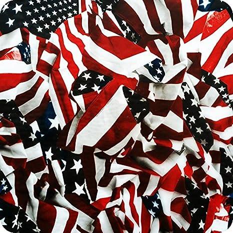 Wassertransferdruck Wtd Film Folie Dekor Lackieren Lackierzubehör Wassertransferdruckfilm Folie Hydrographics Water Transfer Printing Amerikanische Flagge Hot 050 3 Baumarkt