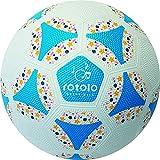 サウンドボール rotolo ロトロ 音が出るゴム製ボール 特別支援教育教材