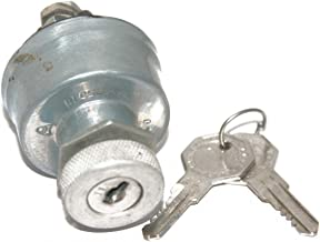 Best jawa ignition switch Reviews
