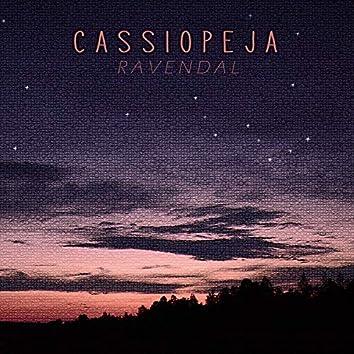 Cassiopeja