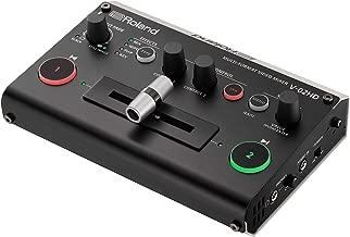 Roland V-02HD Multi-Format HD Video Mixer