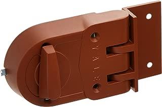 yale high security cylinder locks