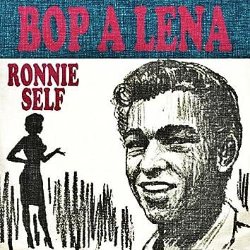Bop-a-Lena