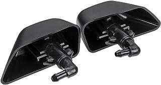 Pompe de lave-auto pompes de lave-phares 3B7 955 681 Fit for ETTA 1979-2013