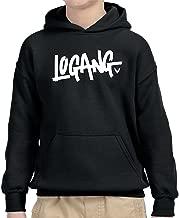 Best youth logan paul sweatshirt Reviews